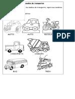 medios de transporte 2016.doc
