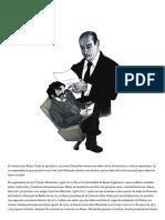 El breve exilio _ Letras Libres.pdf