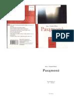 Jean.Claude.Filloux.-.Pasamone.2005-krantai.pdf