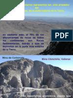 06. Rocas Sedimentarias (1)