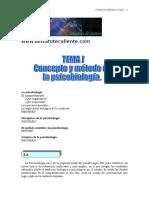 CAPÍTULO I psicobiología(apuntes.examenes.psicologia.UNED.esquemas.resumen).doc