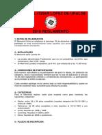 20 Reglamento 2016 Vs2