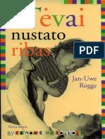 Jan-Uwe.Rogge.-.Tevai.nustato.ribas.2005.LT.pdf