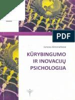 Junona.Almonaitiene.-.Kurybingumo.ir.inovaciju.psichologija.2011.LT.pdf