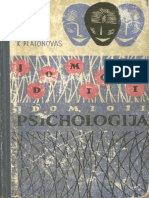 K.Platonovas.-.Idomioji.psichologija.1966.LT.pdf