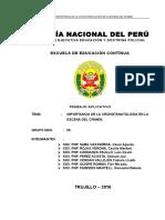 Caratula Monografia PNP