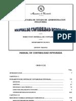 Manual Contablidad