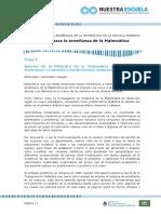 PRI Matematica Clase 5