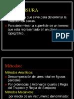 5 AGRIMENSURA.pdf
