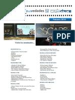 Catálogo de Cine Febrero 2015.pdf