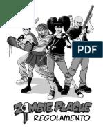 regolamento zombicide