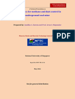best practice for methane and dust control in underground coal mines-Jundika.pdf