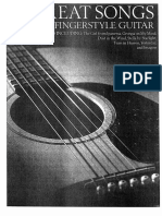 greatsongsforfingerstyle-140122071214-phpapp01 (1).pdf