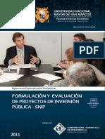 48475796-FORMULACION-Y-EVALUACION-DE-PROYECTOS-DE-INVERSION-PUBLICA-SNIP.pdf