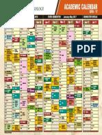 Academic Calendar 2016-17.pdf