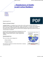 Process - Activated Carbon Powder And Granular Suppliers _ Activated Carbon _ Activated Carbon Plant & Machinery.pdf