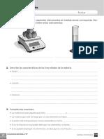 4EPCMC2_Ev_U08_ES.pdf