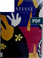 241893730-Henri-Matisse.pdf