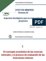 2016_UNAM_PM_S04-02