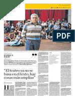 Teatro 2.pdf