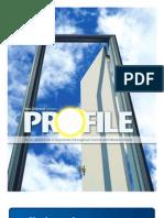 Profile 2010
