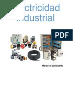 Manual de Electricidad Industrial