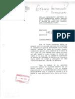 Articles 36536 Documento