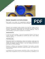 Receta_mapuche.doc