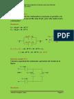 2_asociacion_de_condensadores_planos.pdf