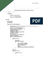 52765751-Hill-Cipher.pdf