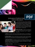 Guía análisis literario.pdf