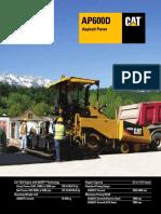 FINISHER AP 2000.pdf