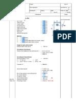 (3) Pile Cap Design_columns