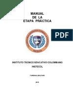 Manual de Etapa Práctica .pdf
