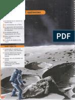 T 1 - La Tierra y el universo.pdf