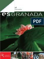 GuiaOficialGranadaWeb.pdf