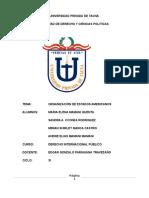 OEA-final