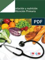 NUTRICION EN  AP..pdf