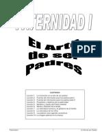PaternidadI.pdf