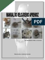documents.tips_manual-do-relojoeiro-aprendiz.pdf