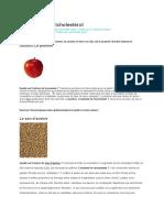 10 aliments anticholestérol.docx