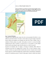 Cupiagua Uncertainties Offer Insight Into Piedemonte Exploration Prospects in Colombia