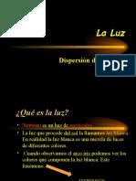 la-luz-1212116332391582-8