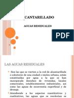 Alcantarilla Do