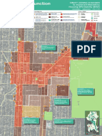 Draft Zoning Changes for West Seattle Junction