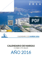 LIBROMAREAS-DATOS2016