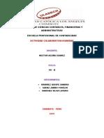 ACTIVIDAD_COLABORATIVA_III_UNIDAD_GRUPAL_SUPERIOR.pdf