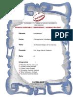Informe Final Foda (1)