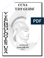Troy tech Study guide CCNA 640-507.pdf