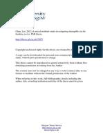 2012ChenPhD.pdf